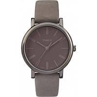 Женские часы Timex ORIGINALS Tonal Tx2p96400