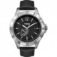 Женские часы Timex RETROGRADE Tx2n513, фото 1