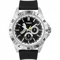 Мужские часы Timex RETROGRADE Sportif Tx2n521, фото 1