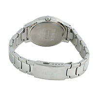 Мужские часы Timex RETROGRADE Tx2m424