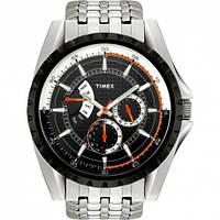 Мужские часы Timex RETROGRADE Tx2m430, фото 1