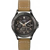 Мужские часы Timex RETROGRADE Tx2p040, фото 1