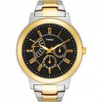 Мужские часы Timex RETROGRADE Tx2m423