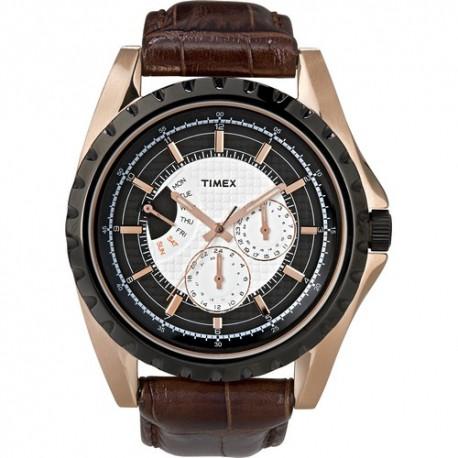 Мужские часы Timex RETROGRADE Tx2n114
