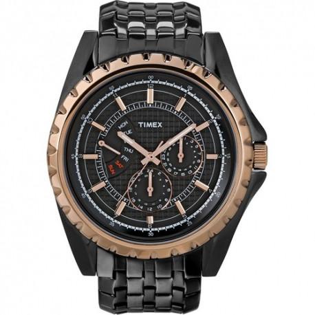 Мужские часы Timex RETROGRADE Tx2n112