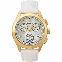 Женские часы Timex T Chrono Tx2m713, фото 1