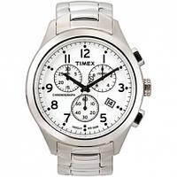 Мужские часы Timex T Chrono Tx2m470