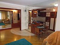 3 комнатная квартира переулок Гвоздичный, фото 1