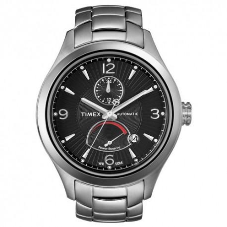 Мужские часы Timex T Automatics Tx2m976