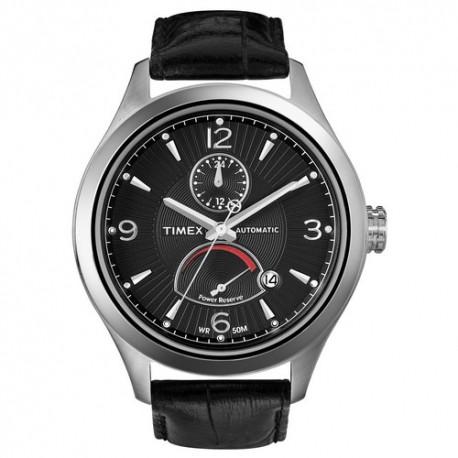 Мужские часы Timex T Automatics Tx2m977