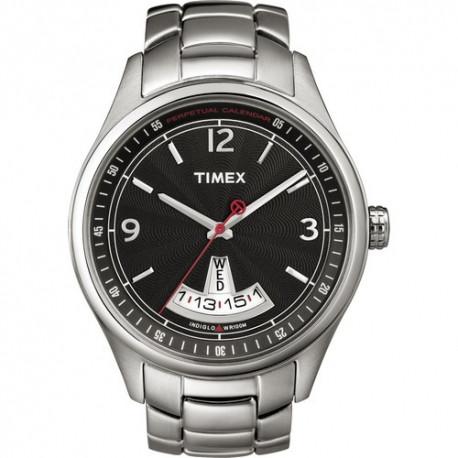 Мужские часы Timex T Calendar Tx2n217