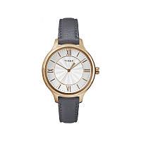 Женские часы Timex TREND Tx2r27700