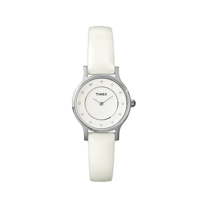 Женские часы Timex STYLE Premium Tx2p315