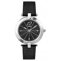 Женские часы Timex STYLE Greenwich Tx2p544