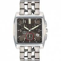 Мужские часы Timex STYLE Chrono Tx22232