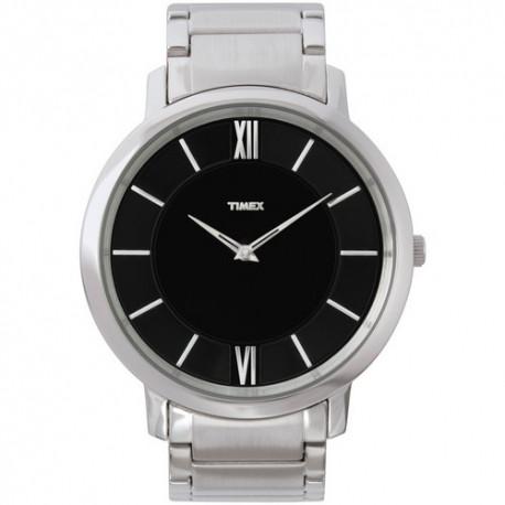 Мужские часы Timex STYLE Elegant Tx2m532
