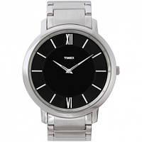 Мужские часы Timex STYLE Elegant Tx2m532, фото 1