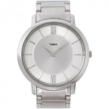 Мужские часы Timex STYLE Elegant Tx2m531