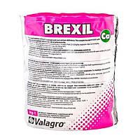 Удобрение Brexil Ca 5 кг, (Брексил Кальций) Valagro (Валагро) made in Italy