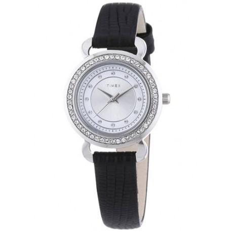 Женские часы Timex STYLE Premium Tx2p477
