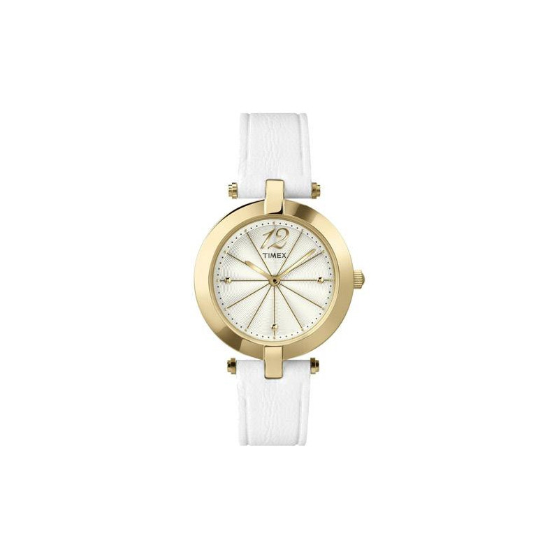Женские часы Timex STYLE Greenwich Tx2p542