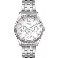 Женские часы Timex STYLE Dress Tx2p386