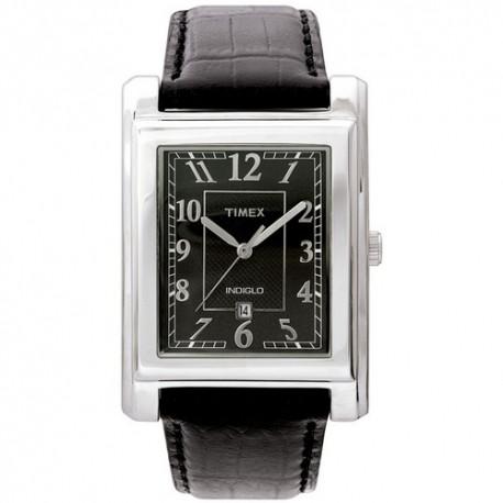 Мужские часы Timex STYLE Rect Tx2m438