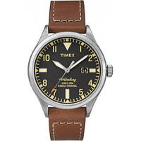 Мужские часы Timex ORIGINALS Waterbury Tx2p84000