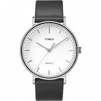 Мужские часы Timex WEEKENDER Fairfield Tx2r26300
