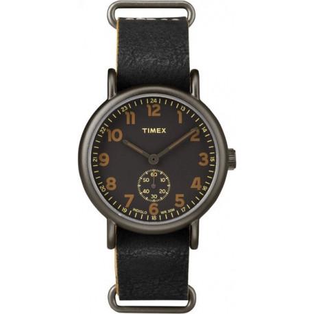 Мужские часы Timex WEEKENDER Oversized Tx2p86700