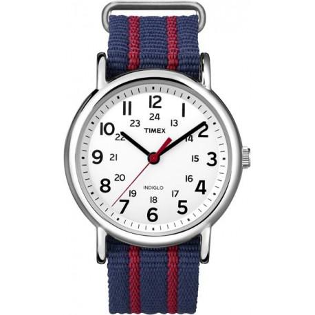 Мужские часы Timex WEEKENDER Tx2n747