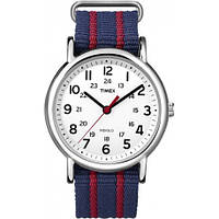 Мужские часы Timex WEEKENDER Tx2n747, фото 1