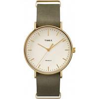 Мужские часы Timex WEEKENDER Fairfield Tx2p98000