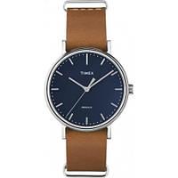 Женские часы Timex WEEKENDER Fairfield Tx2p98300