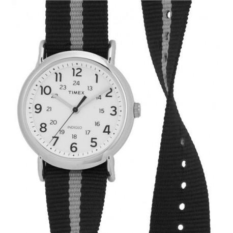Мужские часы Timex WEEKENDER Tx2p72200