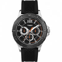 Мужские часы Timex TAFT Street Tx2p87500, фото 1