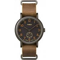 Мужские часы Timex WEEKENDER Oversized Tx2p86800, фото 1