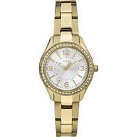 Женские часы Timex MIAMI Mini Tx2p80100