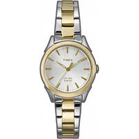 Женские часы Timex CHESAPEAKE Tx2p81900, фото 1