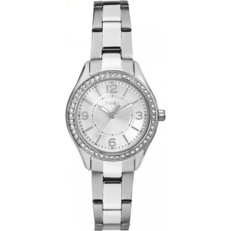 Женские часы Timex MIAMI Mini Tx2p79800