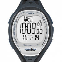 Мужские часы Timex IRONMAN Triathlon Sleek 150Lp TAP Tx5k251