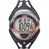 Мужские часы Timex IRONMAN Triathlon Sleek 50Lp Tx5h391