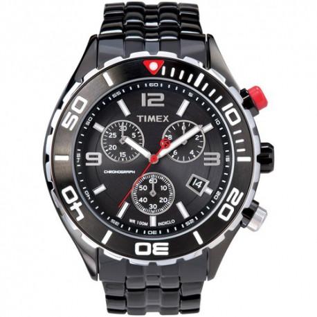 Мужские часы Timex SL Chrono Tx2m758