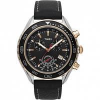 Мужские часы Timex SL Dual-Pass Chrono Tx2n591