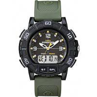 Мужские часы Timex EXPEDITION Double Shock Tx49967, фото 1