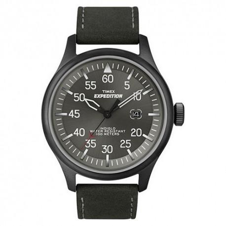 Мужские часы Timex EXPEDITION Military Field Tx49877