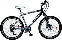 """Горный подростковый велосипед Ardis X-Cross MTB 24"""""""