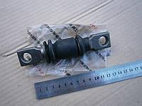 Сайлентблок рычага переднего (передний) JAC J5