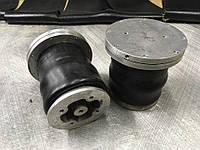 Пневмоподушка RP 140-260