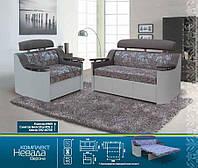 Комплект мягкой мебели Невада механизм верона